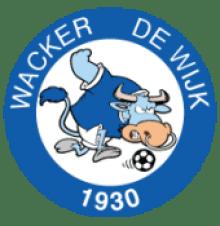Wacker_logo