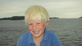 Casper van Rosmalen