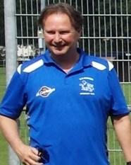 Jacques Smits