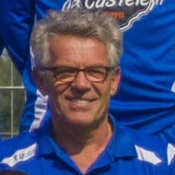 Ruud Westerhoven