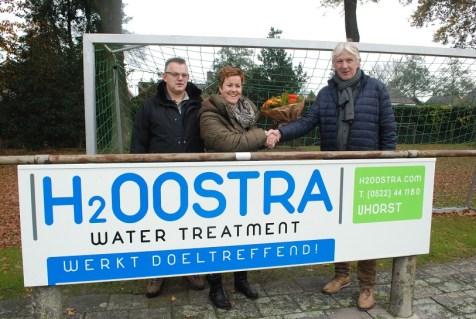 H2Oostra (1)_site814
