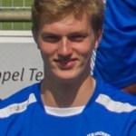 Niels Kloeze