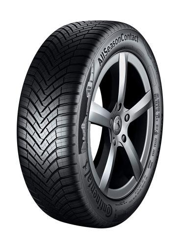 VW Lupo Reifen Ganzjahresreifen allwetterreifen winterreifen sommerreifen austauschen wechsel Baujahr 98 99 05