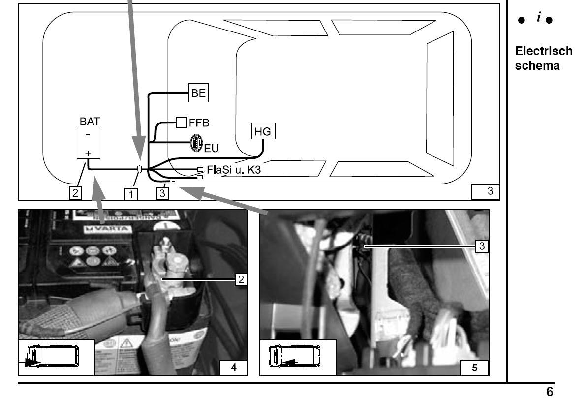 Не работает вебасто на фольксваген транспортер т5 верхняя шаровая опора транспортер т4