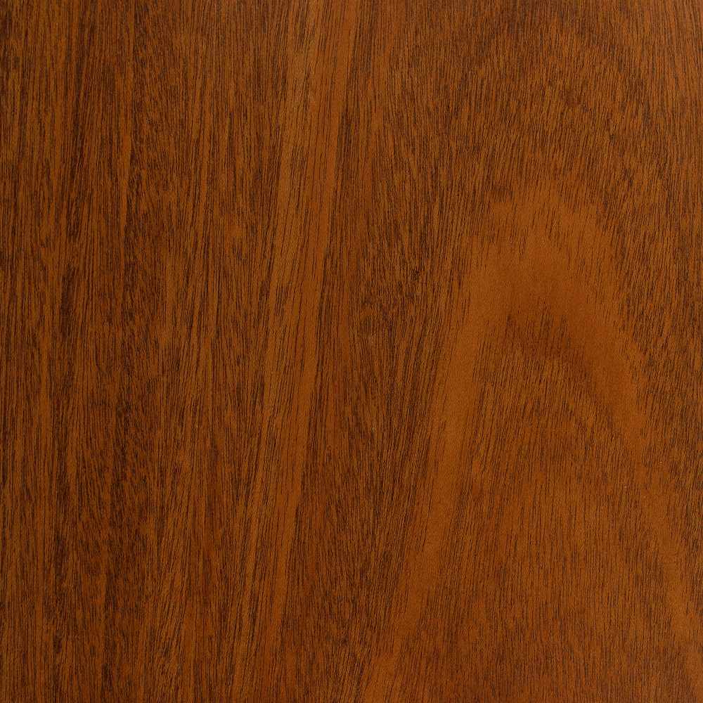 Difference Oak White Oak And Between Red