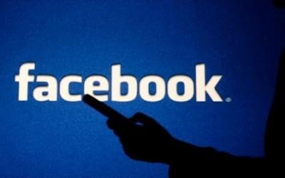 Méfiez-vous de ces sept (7) escroqueries (scams) sur Facebook