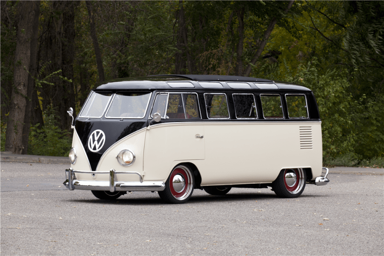 01-1965-volkswagen-21-window-deluxe