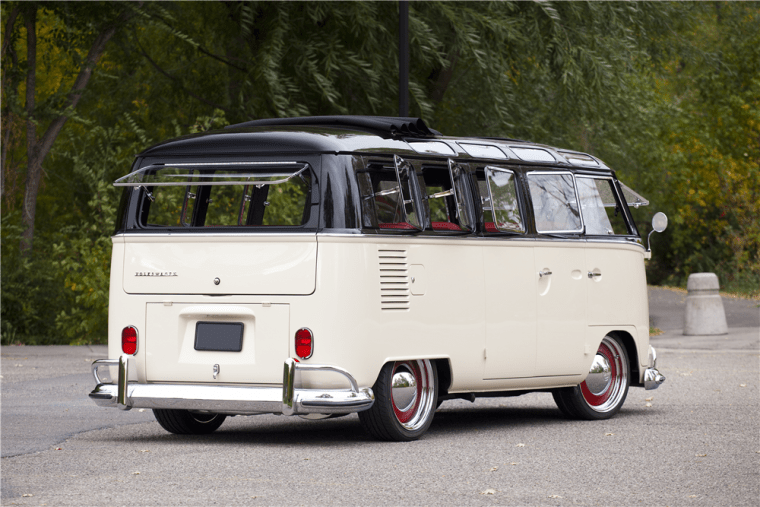 02-1965-volkswagen-21-window-deluxe