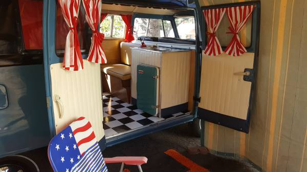 08-1963-original-panel-ez-camper-conversion