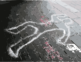 crime-scene-30112_640