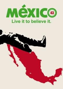 Mexico, drug cartels