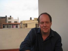 Greg Beaubien