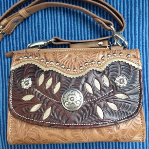 Scottsdale, Southwest, purse