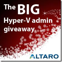 big-hyper-v-admin-giveaway