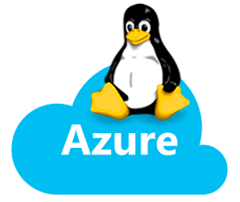 How to add a data disk to your Azure Linux VM the right way