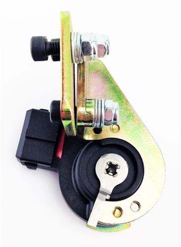 Tps Throttle Position Sensor Kit For Weber Idf