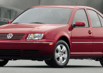 2005 Volkswagen Jetta Owners Manual and Concept