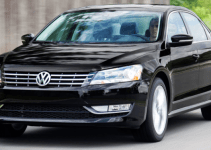 2014 Volkswagen Passat Owners Manual and Concept