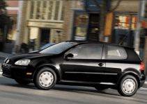 2006 Volkswagen Rabbit Owners Manual and Concept