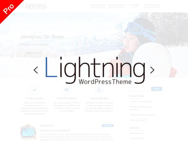 Vektor WordPress Solutions