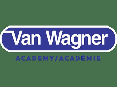 Van Wagner Academy