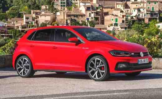 2018 Volkswagen Polo GTI Rumors, 2018 volkswagen polo gti price, 2018 volkswagen polo gti australia, 2018 vw polo gti,