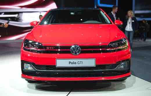 2018 Volkswagen Polo GTI Specs, 2018 volkswagen polo gti price, 2018 volkswagen polo gti australia, 2018 vw polo gti,