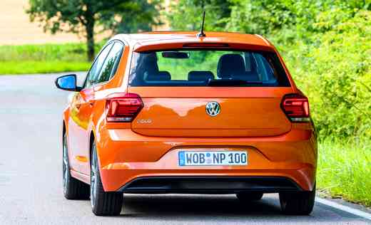2018 Volkswagen Polo R Price, 2018 volkswagen polo gti, 2018 volkswagen polo price, 2018 volkswagen polo review, 2018 volkswagen polo gti price, 2018 volkswagen polo r,