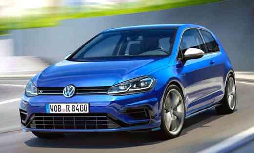 2018 Volkswagen Polo R Redesign, 2018 volkswagen polo gti, 2018 volkswagen polo price, 2018 volkswagen polo india, 2018 volkswagen polo review, 2018 volkswagen polo philippines, 2018 volkswagen polo gti price,