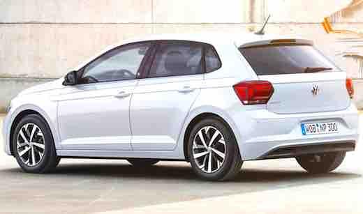 2018 Volkswagen Polo Australia, 2018 volkswagen polo gti, 2018 volkswagen polo price, 2018 volkswagen polo india, 2018 volkswagen polo australia, 2018 volkswagen polo review, 2018 volkswagen polo price in india,