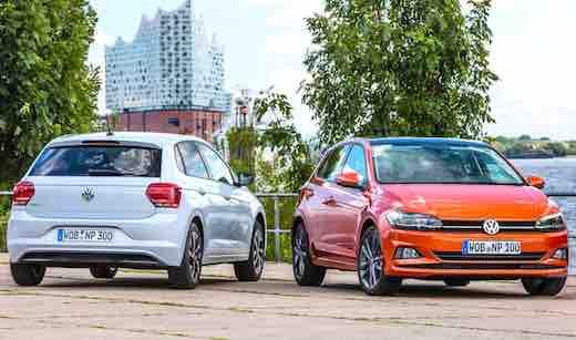 2018 Volkswagen Polo Dimensions, 2018 volkswagen polo gti, 2018 volkswagen polo price, 2018 volkswagen polo india, 2018 volkswagen polo australia, 2018 volkswagen polo review, 2018 volkswagen polo price in india,