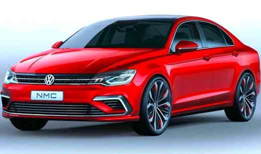 2019 VW Jetta TDI, 2019 vw jetta gli, 2019 vw jetta release date, 2019 vw jetta review, 2019 vw jetta r line, 2019 vw jetta interior, 2019 vw jetta specs,