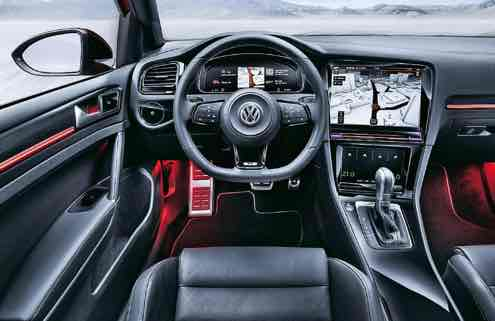 2019 Golf R Interior, 2019 golf rule changes, 2019 golf rules, 2019 golf r usa, 2019 golf r specs, 2019 golf r canada, 2019 golf r release date,