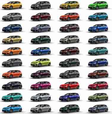 2020 Golf R Colors, 2020 golf r usa, 2020 golf r canada, 2020 golf r release date, 2020 golf r manual, 2020 golf r price, 2020 golf r news,