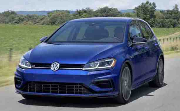 2020 Golf R Canada, 2020 golf r usa, 2020 golf r price, 2020 golf r news, 2020 golf r mk8, 2020 golf r manual, 2020 golf r wagon,