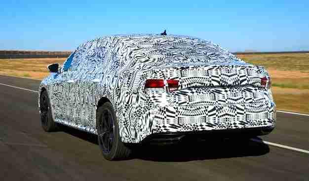 2020 Volkswagen Passat Release Date, 2020 volkswagen passat usa, 2020 vw passat, 2020 vw passat redesign, 2020 vw passat usa, 2020 vw passat us, 2020 vw passat release date,