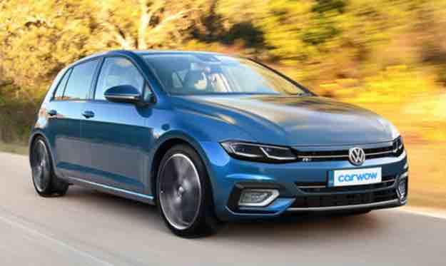 2021 Volkswagen Golf R Release Date, 2021 volkswagen golf r, 2021 vw golf r, 2021 volkswagen golf, 2021 volkswagen bus, 2021 volkswagen amarok, 2021 volkswagen atlas,