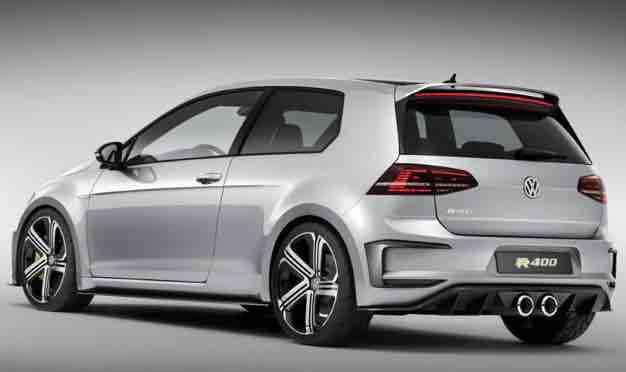 2020 Volkswagen Golf R Rumors, 2020 volkswagen golf r specs, 2020 volkswagen golf release date, 2020 vw golf redesign, 2020 vw golf r, 2020 vw golf release date, 2020 vw golf r news,
