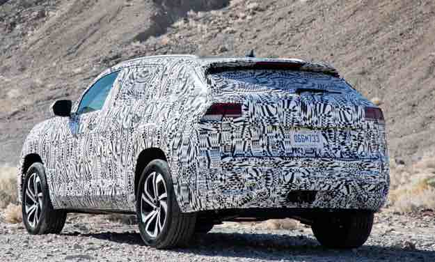 2020 VW Atlas Review, 2020 vw atlas cross sport, 2020 vw atlas changes, 2020 vw atlas release date, 2020 vw atlas sport, 2020 vw atlas r line, 2020 vw atlas price,