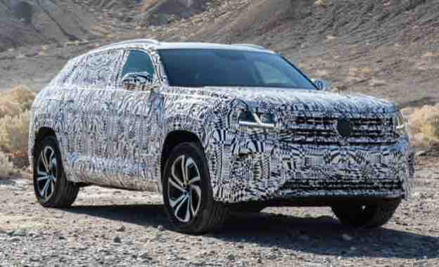 2020 VW Atlas Cross Sport Price, 2020 vw atlas cross sport interior, 2020 vw atlas cross sport specs, 2020 vw atlas cross sport dimensions, 2020 vw atlas cross sport hybrid, 2020 vw atlas cross sport canada, 2020 vw atlas cross sport release date,