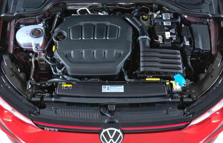 2022 VW Golf GTI, volkswagen gti price, 2020 volkswagen golf gti configurations, 2020 volkswagen golf gti autobahn, 2020 volkswagen golf gti se, 2021 vw gti,