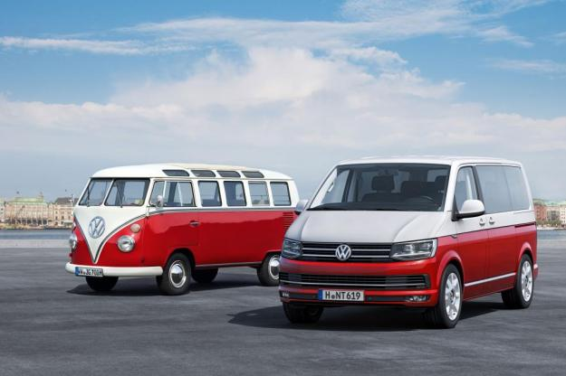 world-premiere-sixth-generation-volkswagen-transporter
