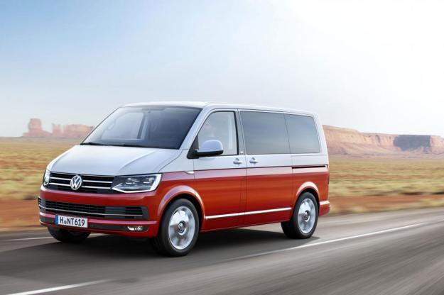 world-premiere-sixth-generation-volkswagen-transporter_5