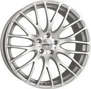 20 inch Calibre Altus Silver