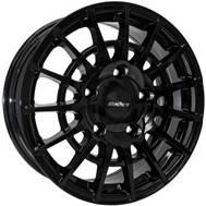 Calibre T Sport Gloss Black