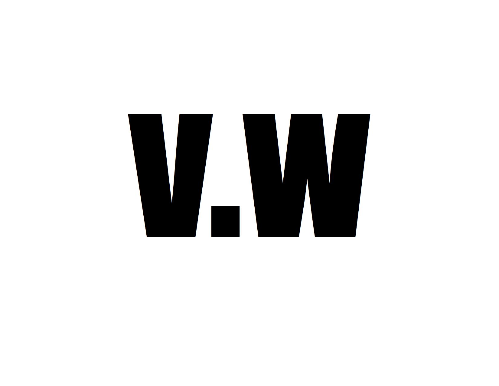 vwlogo1