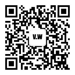 qrcode_for_gh_ebcb008fdad9_258