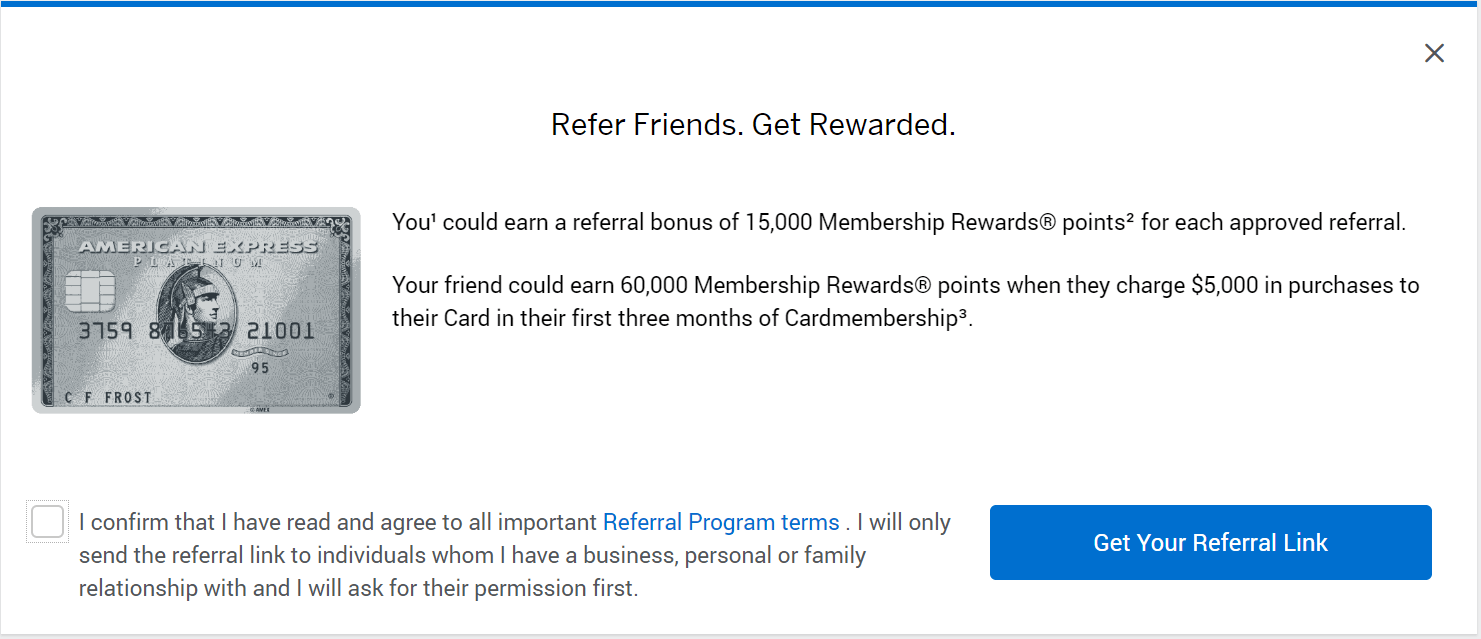 refer.PNG