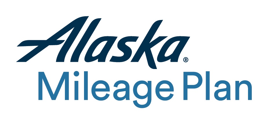 Alaska-Mileage-Plan-Logo.jpg