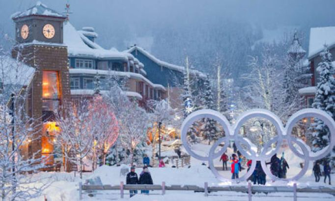 Whistler-Month-By-Month-Article-Image-2